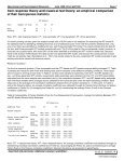 Item response theory and classical test theory - University of Hawaii - Page 7