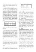 A first LVCSR system for Luxembourgish, an under ... - Limsi - Page 3