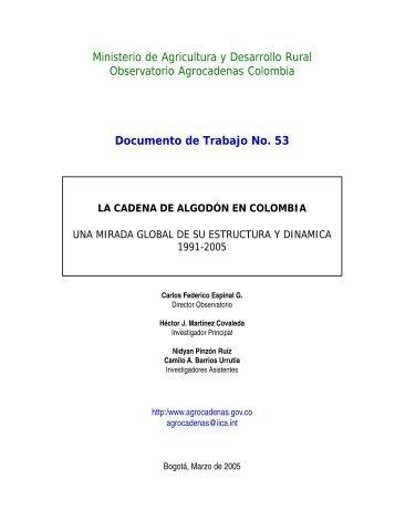 Cadena de Algodon 2.p65