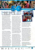 Privatschule Mentor Gesundheitstage Tagespflege - Seite 3