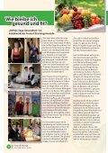Privatschule Mentor Gesundheitstage Tagespflege - Seite 4