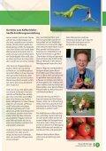 Privatschule Mentor Gesundheitstage Tagespflege - Seite 5