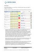 Tittel – Verdana 14 punkt, fet skrift - Vestre Viken HF - Page 2