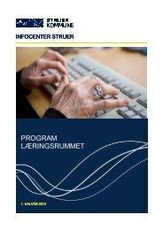 IT kurser 1. halvår 2013.pdf