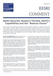 Baltic-security-Russia-NATO-Belarus-2015-05-C-ENG