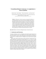 download PDF - IIIA - CSIC