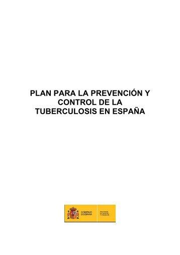 Estndares para diagnstico - Ministerio de Sanidad y Política Social