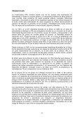 Estndares para diagnstico - Ministerio de Sanidad y Política Social - Page 6