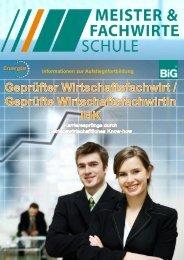 Robert Gabel Telefon: 03834 549-351 E-Mail: rgabel@big-hgw.de