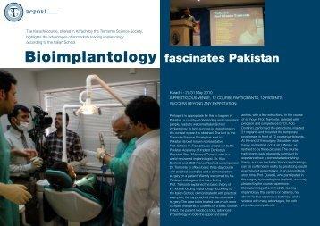 Report Karachi ENG.pdf