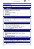 Sicherheitsdatenblatt - Lysoform.ch - Page 2