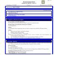 Sicherheitsdatenblatt - Lysoform.ch - Page 5