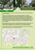 in der Weststadt weststadtmakler.de - Page 6