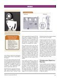 Insumos Sistemas de Correderas y Rodamientos - Revista El ... - Page 4