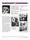 Insumos Sistemas de Correderas y Rodamientos - Revista El ... - Page 7