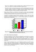 mais interno de maior altitude, que limita lagoas de ... - rio.rj.gov.br - Page 7
