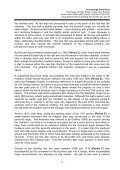 Archaeological Interpretative Survey - The Sussex Archaeological ... - Page 6