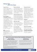 Klauen-Schellen - HS-Befestigungssysteme - Seite 3