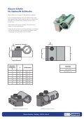 Klauen-Schellen - HS-Befestigungssysteme - Seite 4