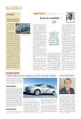 eldacia logan ofreceahora un motor diesel ... - Faro de Vigo - Page 2