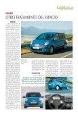 eldacia logan ofreceahora un motor diesel ... - Faro de Vigo - Page 3