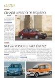 eldacia logan ofreceahora un motor diesel ... - Faro de Vigo - Page 4