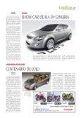 eldacia logan ofreceahora un motor diesel ... - Faro de Vigo - Page 5