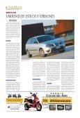 eldacia logan ofreceahora un motor diesel ... - Faro de Vigo - Page 6