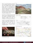 Mediterranean Resources Quarterly Review - PrecisionIR - Page 7