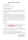 parlament studentów politechniki koszalińskiej - Koszalin - Page 2