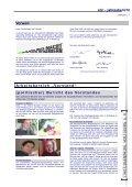 stjr – jahresbericht - STADTJUGENDRING WOLFSBURG EV - Page 3