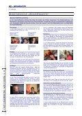 stjr – jahresbericht - STADTJUGENDRING WOLFSBURG EV - Page 6