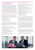 EMC2 Documentum - T-Systems - Page 2
