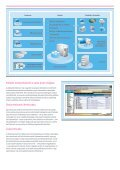 EMC2 Documentum - T-Systems - Page 3