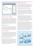 EMC2 Documentum - T-Systems - Page 4