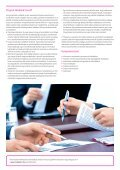 EMC2 Documentum - T-Systems - Page 5