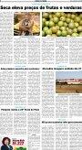 Bandidos invadem casa e levam cofre com R$ 6 mil - Jornal da Manhã - Page 2