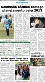 Bandidos invadem casa e levam cofre com R$ 6 mil - Jornal da Manhã - Page 4