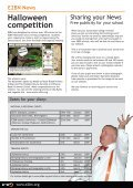 Spring 2009 - E2BN - Page 2