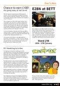 Spring 2009 - E2BN - Page 3