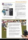 Spring 2009 - E2BN - Page 5