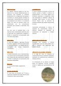 Organ Impa niza: rte: - redforesta - Page 2
