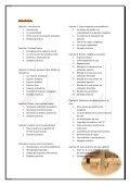 Organ Impa niza: rte: - redforesta - Page 3