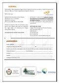 Organ Impa niza: rte: - redforesta - Page 4