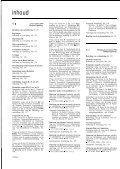 Handelingen PDF - Vlaams Parlement - Page 2