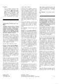 Handelingen PDF - Vlaams Parlement - Page 6
