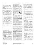 Handelingen PDF - Vlaams Parlement - Page 7