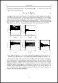 MULTIBODY DYNAMICS 2007, ECCOMAS Thematic ... - BBAA VI - Page 4