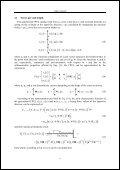 MULTIBODY DYNAMICS 2007, ECCOMAS Thematic ... - BBAA VI - Page 7