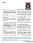 Summer - Autism Ontario - Page 3